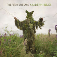 Cover-Waterboys-ModernBlues.jpg (200x200px)