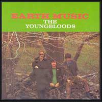 Cover-Youngbloods-Earth.jpg (200x200px)