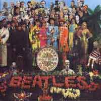 cover-Beatles-SgtPepper.jpg (60x60px)